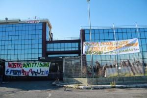 Abitarenellacrisi - Ufficiale giudiziario pignoramento ...